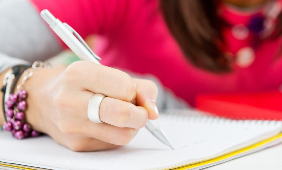 Help in assignment writing tips uk