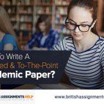 assignments-help-uk